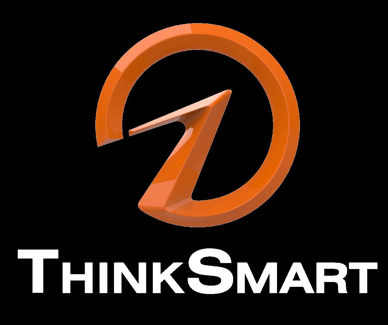 Công ty TNHH Thinksmart Việt Nam