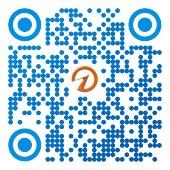 Mã QR ZALO Công ty ThinkSmart